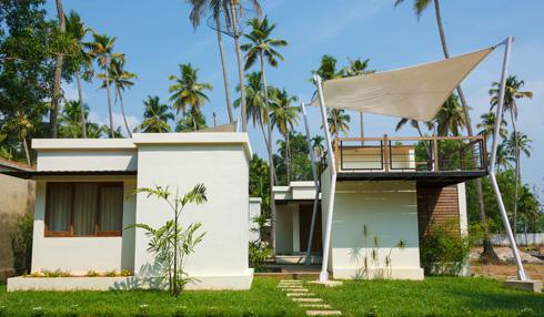 trine-green-lagoon